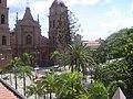 Catedral Santa Cruz 1.jpg