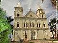 Catedral de Campanha - panoramio.jpg