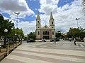 Catedral de Santa Luzia - Mossoró (RN) - panoramio (2).jpg