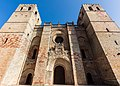 Catedral de Santa María, Sigüenza, España, 2015-12-28, DD 139.JPG
