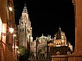 Catedral de Toledo.jpg