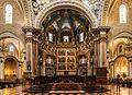 Catedral de Valencia, Valencia, España, 2014-06-30, DD 145.JPG