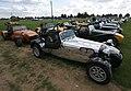 Caterham 7 Roadster in Aluminum.jpg