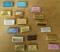 Catering branded packaged sugar.jpg