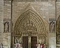 Cathédrale Notre-Dame de Paris - 31.jpg
