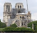 Cathédrale Notre-Dame façade est Paris 13.jpg