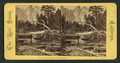 Cathedral Rocks and the Merced River, from Robert N. Dennis collection of stereoscopic views.png