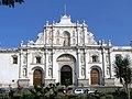 Cathedral de Santiago - panoramio.jpg