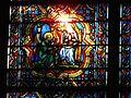 Cathedrale nd paris vitraux158.jpg