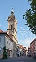 Catholic church St. Michael Göttingen 2017 01.jpg