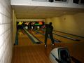 Cav Bowling.png