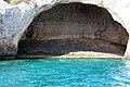 Cave 3 (21473745819).jpg