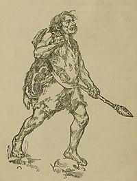 Caveman 8.jpg