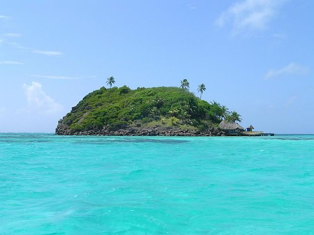 Best Caribbean Island To Visit In Winter