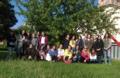 CdL Triennali Ca' Foscari WikiScrittrici 2017.png