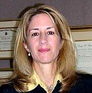 Cecilia Altonaga