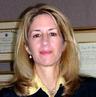 Cecilia Altonaga American judge