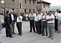 Celebración del 75 Aniversario de la empresa Niessen en el restaurante Versalles de Errenteria (Gipuzkoa)-8.jpg