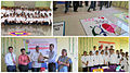 Celebration of World Pharmacists Day .jpg