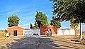 Cementerio de Fresno de la Ribera.jpg