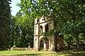 Cemetery - panoramio (25).jpg