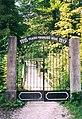 Cemetery Ukanc Slovenia.jpg