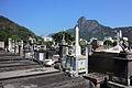 Cemitério São João Batista 14.jpg