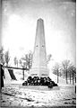 Cenotaphe de l Esplanade en 1921.jpg