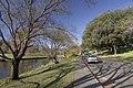 Centennial Park NSW 2021, Australia - panoramio (2).jpg