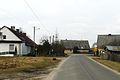 Center of Wierzenica.JPG
