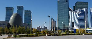 Central Downtown Astana 4.jpg