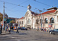 Central Market Hall in Sofia 2012 PD 12.jpg