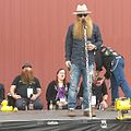 Central Oregon Mustache and Beard Competition 8.jpg
