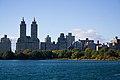 Central Park Reservoir (1797734474).jpg