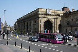 Central Station, Newcastle.jpg