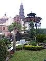 Centro, 47750 Atotonilco el Alto, Jal., Mexico - panoramio (3).jpg
