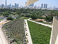 Centro Rabin024 (7).jpg