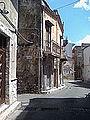 Centro storico Belmonte Mezzagno (PA).jpg