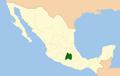 Centrosur de Mexico.PNG