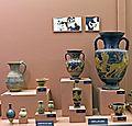 Cerâmicas-gregas-.jpg