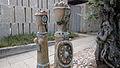 Ceramics pavilion 056.JPG