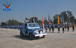 Ceremony of Bangladesh Air Force (5).png