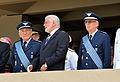 Cerimônia de passagem de comando da Aeronáutica (15782078824).jpg