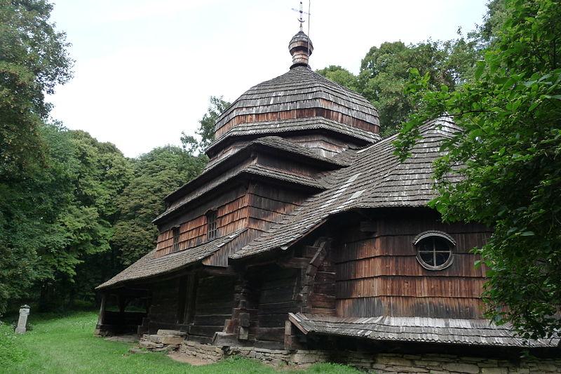 File:Cerkiew p.w. św. Mikołaja.JPG