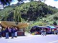 Cerro Punta.JPG