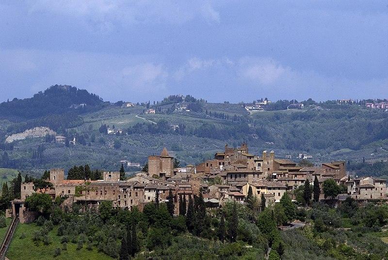 File:Certaldo alta panorama2008.jpg