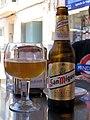 Cerveza San Miguel - Erik Cleves Kristensen.jpg