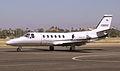 Cessna550n300GC (4816507216).jpg