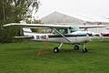 Cessna 152 OK-HAD (8176916276).jpg