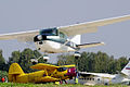 Cessna 182P RA-67406 (4730258973).jpg